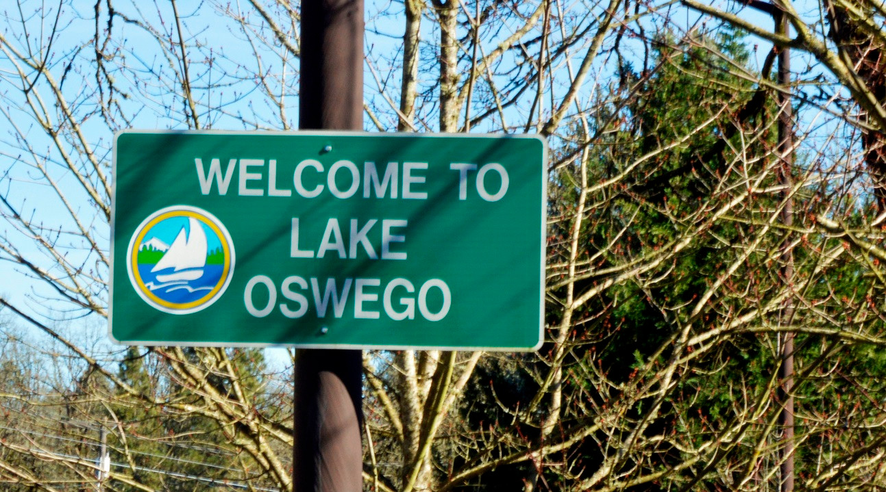 1-web-welcome-to-lake-oswego-oregon-the-kelly-group-real-estate