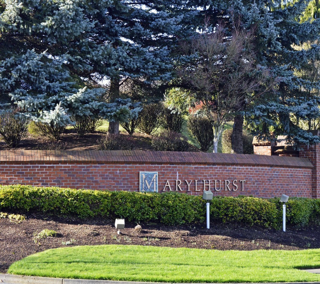 17-web-marylhurst-university-lake-oswego-oregon-clackamas-county-the-kelly-group-real-estate