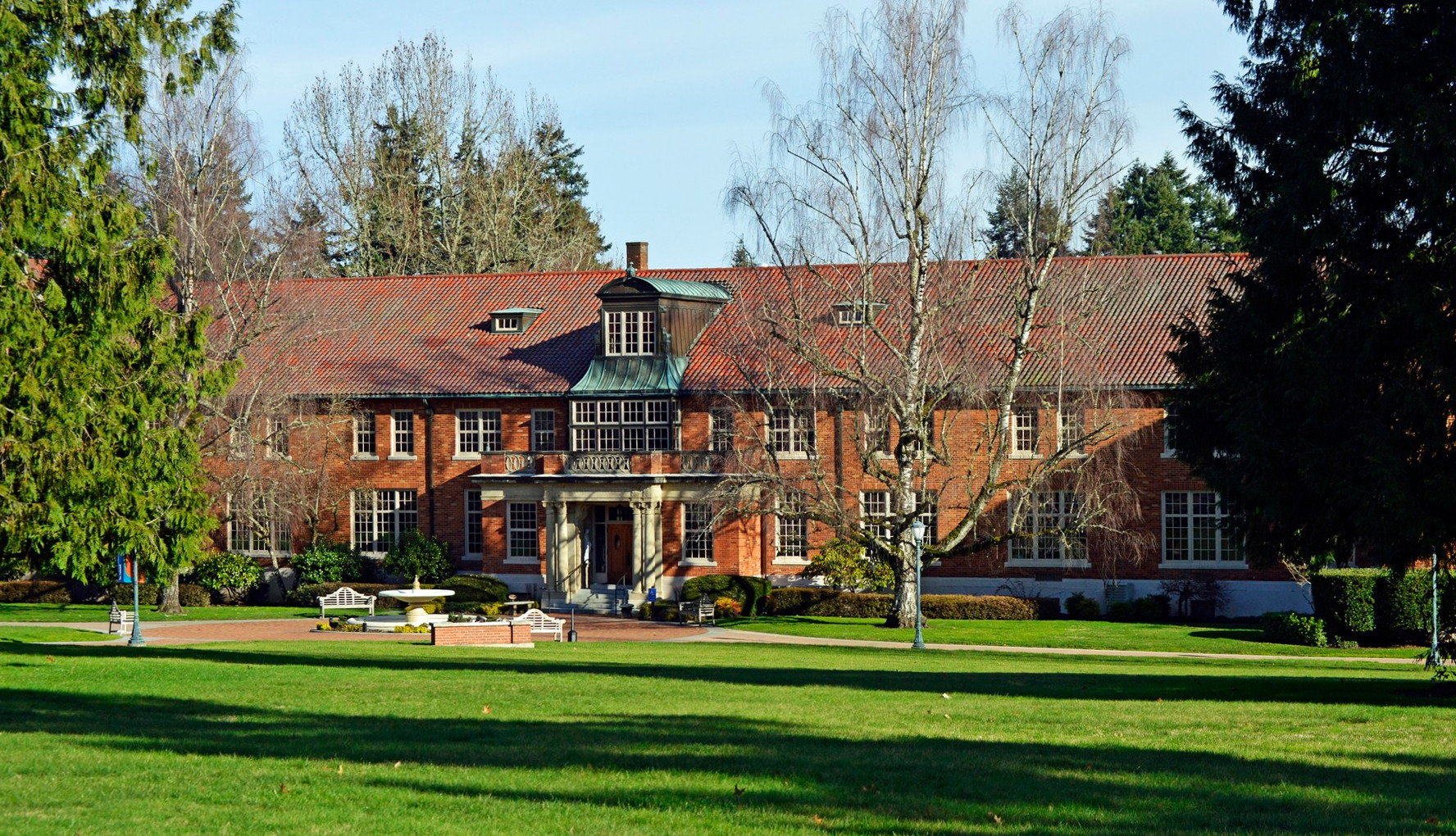 19-web-marylhurst-university-lake-oswego-oregon-clackamas-county-the-kelly-group-real-estate