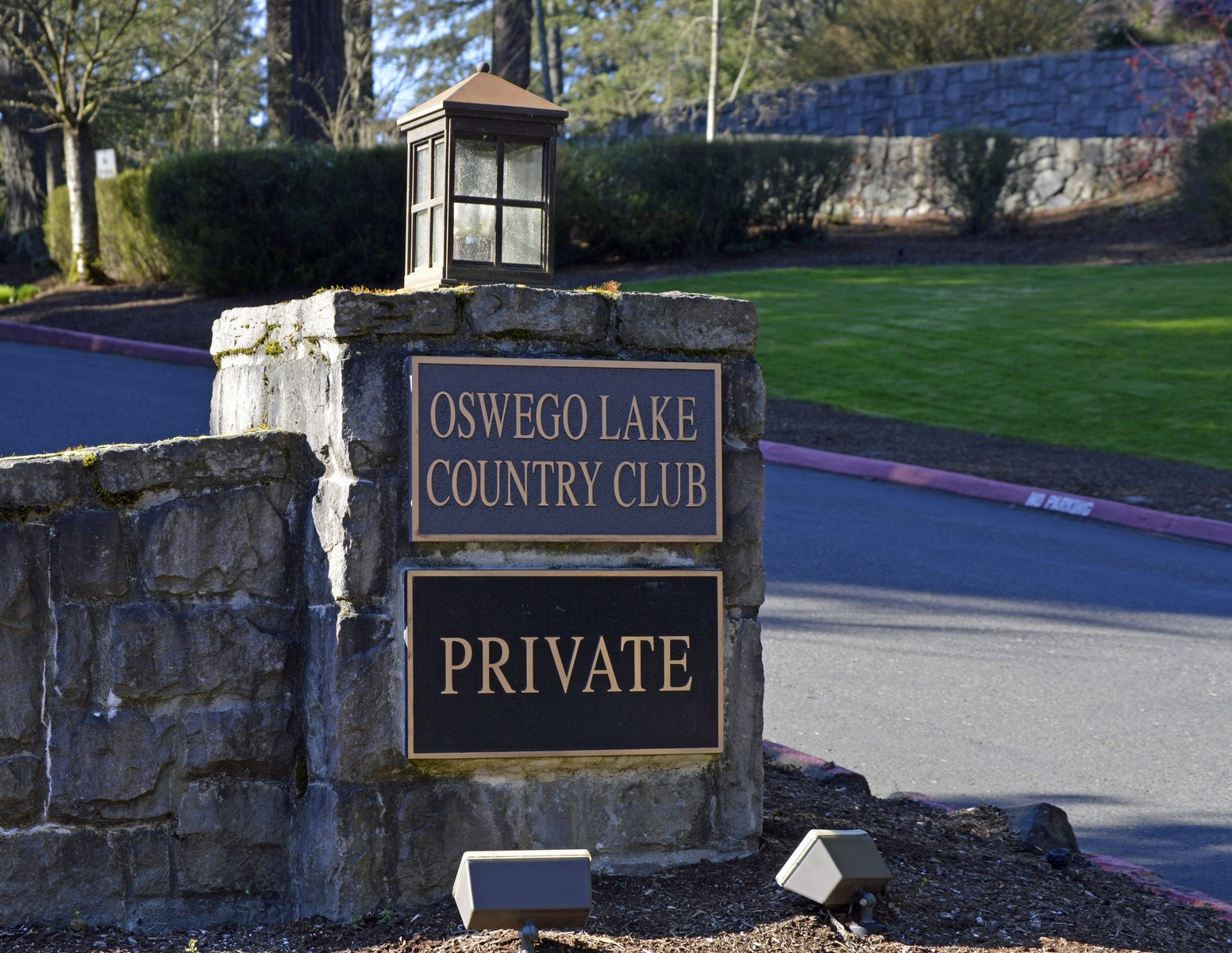 28-web-oswego-lake-country-club-oregon-the-kelly-group-real-estate