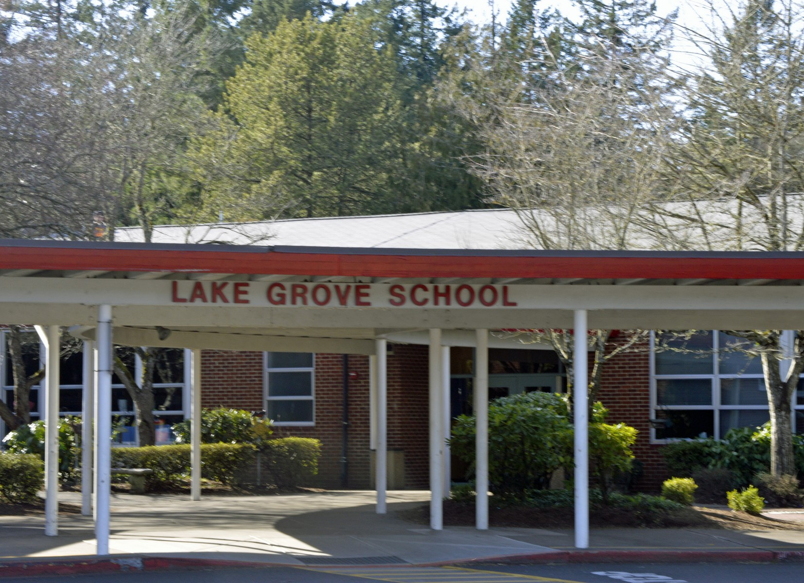 5-web-lake-grove-school-lake-oswego-oregon-clackamas-county-the-kelly-group-real-estate