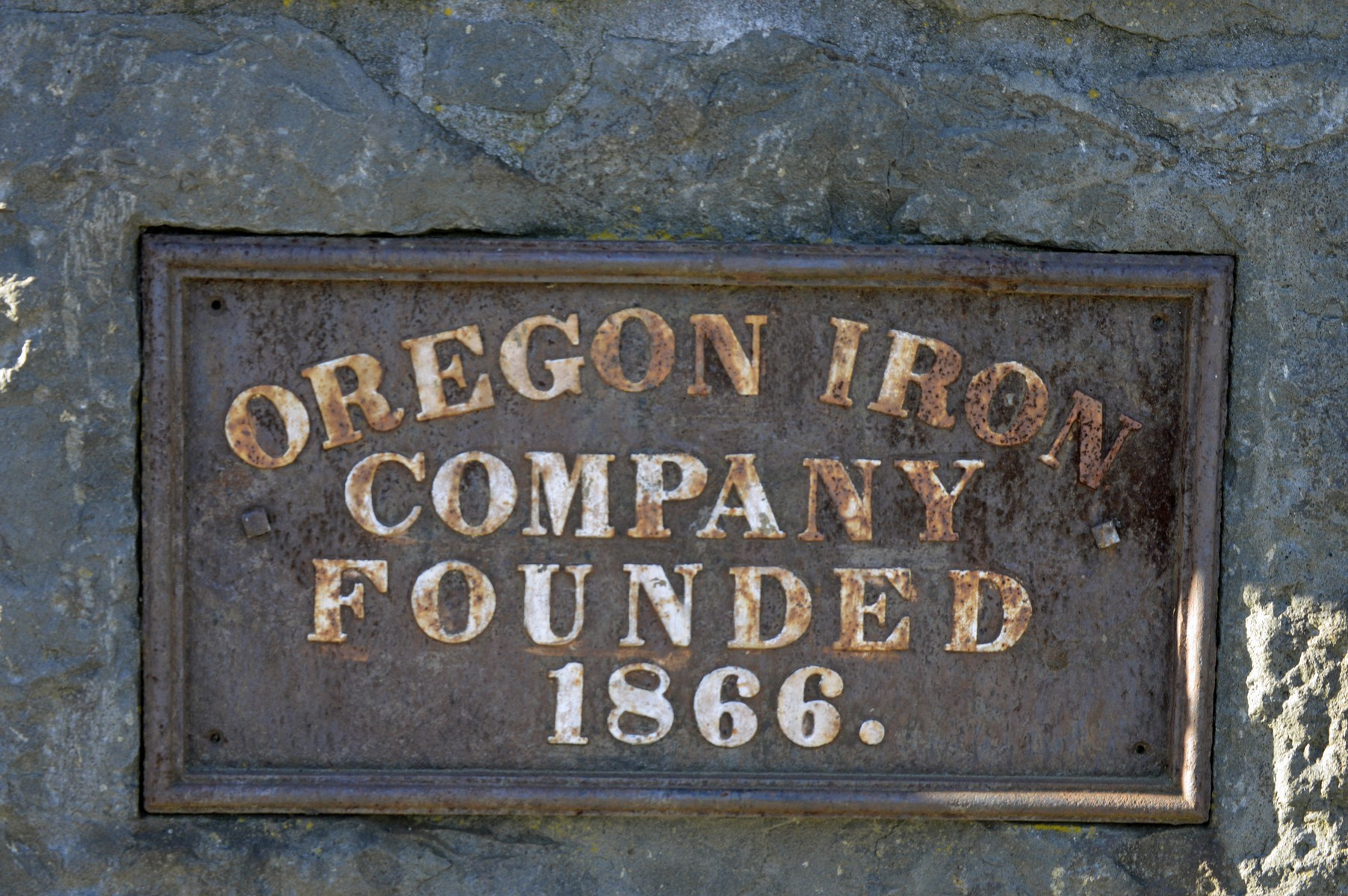 6-web-oregon-iron-company-lake-oswego-oregon-clackamas-county-the-kelly-group-real-estate